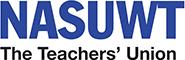 National Association Of Schoolmasters And Union Of Women Teacher | Ben Madigan House Edgewater Business Park, Edgewater Rd, Belfast BT3 9JQ | +44 28 9078 4480