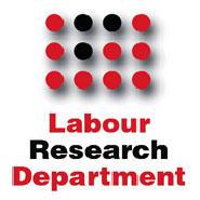 LRD logo
