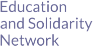 Education and Solidarity Network