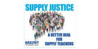 Supply Teachers Furlough Campaign Facebook/Twitter