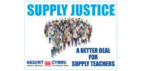 Supply Teachers Fulrough Campaign Facebook/Twitter