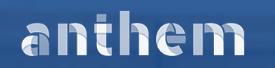 CfBT logo