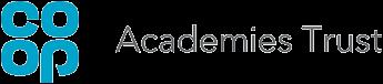 Co-op Academies Trust logo