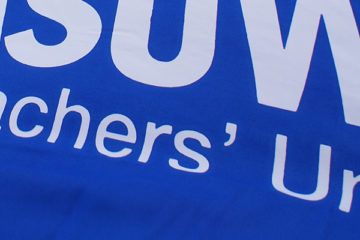 NASUWT | The Teachers' Union