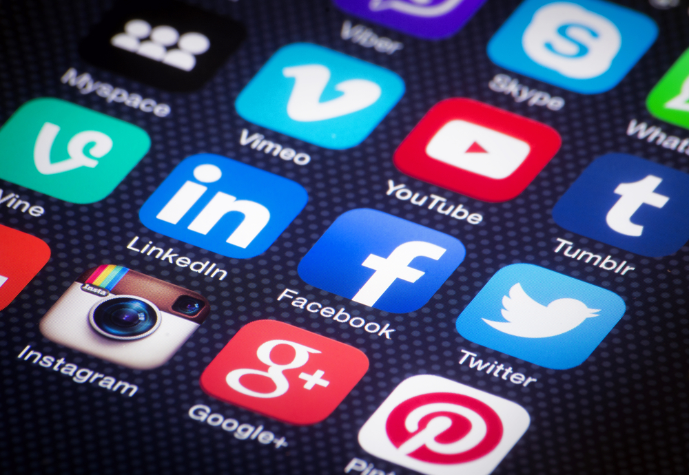 social media and the internet influenced the quality of life in the united states The impact of american culture on other cultures: language and cultural identity suzana carmen cismas department of modern languages and communication.